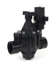 Клапан электромагнитный 100-PGA 1