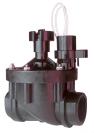 Клапан электромагнитный 100-PEB 1
