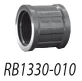 Соединительный фитинг 1'' ВР X соединение 1'' ВР 1330-010