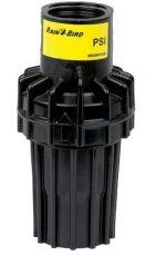 Регулятор давления: 1,00 bar, (0,45 - 5m3/ h) PSI-M15