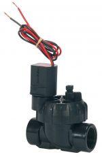 Клапан электромагнитный 100-JTV 1
