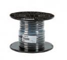 Многожильный кабель IRRICABLE 9/75М (9 жил, 75 м)