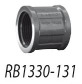 Соединительный фитинг 1'' ВР X соединение ¾'' ВР 1330-131