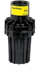 Регулятор давления: 1,75 bar, (0,45 - 5m3/ h) PSI-M25