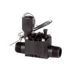Клапан электромагнитный 100-HV-ММ 1