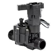 Клапан электромагнитный 100-DV-MM: 1