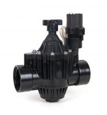 Клапан электромагнитный 200-PGA 2