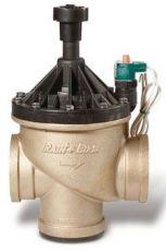 Клапан электромагнитный 300-BPES 3