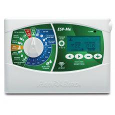 Передняя панель контроллера ESP-ME с поддержкой Wi-fi