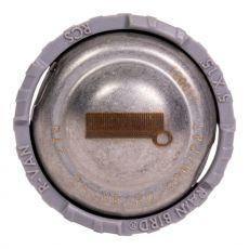 Вращающаяся форсунка R-VAN-RCS (правый угол 1,5 х 4,6 м)
