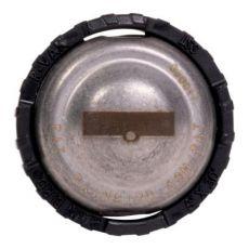 Вращающаяся форсунка R-VAN-SST (полоса 1,5 х 9,1 м.)