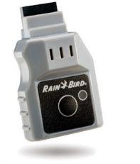 Wi-fi модуль для контроллеров серии ESP-RZX и ESP-ME