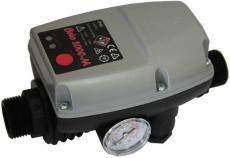 Реле давления  Brio-МТН05 1