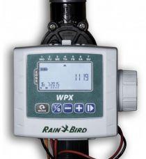 Контроллер WPX1 (1 станция) c клапаном Клапан 100 DV-9V 1