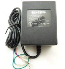 Трансформатор для контроллера ESP RZX
