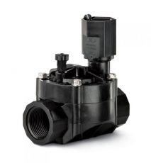 Клапан электромагнитный 100-HV 1